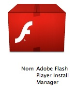 Adobe Flash Manager.jpg