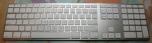 220px-Apple_iMac_Keyboard_A1243.png